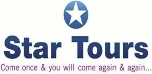 Star Tours Advertisement Video http://www.tuberads.com