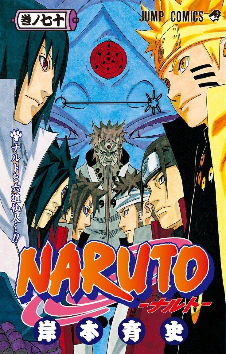 Naruto Shippuden Legendado Episódios 01 a 438 em Torrent