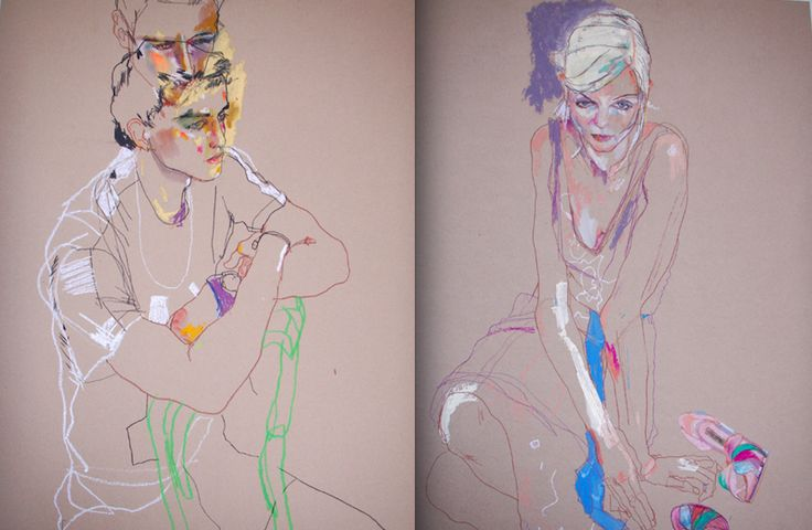 Illustrated by Howard Tangye.