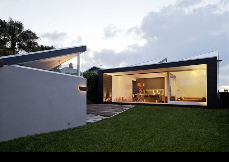 Modern Architecture New Zealand 114 best dwellings of new zealand images on pinterest