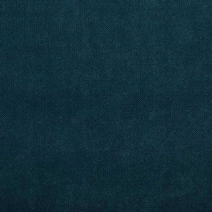 Warwick Fabrics : MYSTERE $36pm - Heavy Commercial