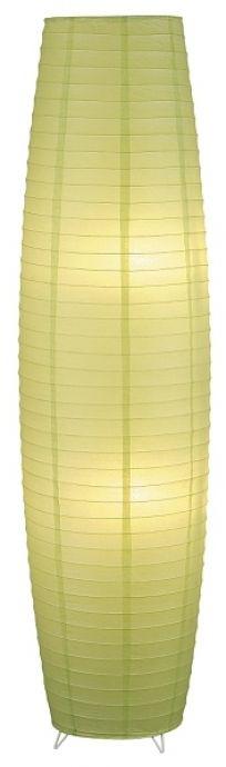 lampadar verde MYRA 4721 marca RabaLux