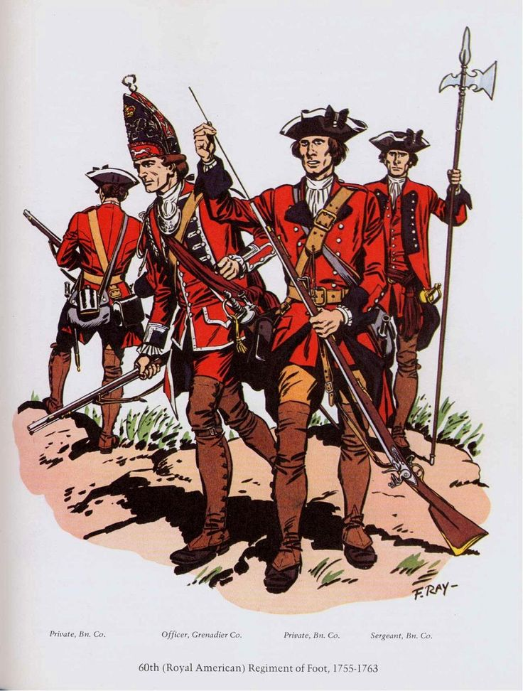 a history of the american revolution and the independence from britain American history » revolution & independence  religion played a major role in the american revolution by offering a moral sanction for opposition to the british.