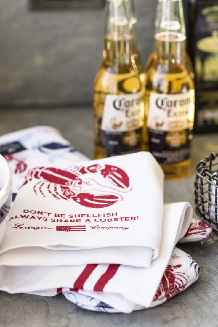 47 best lobsterlove images on Pinterest | Lobsters, Fresh lobster ...