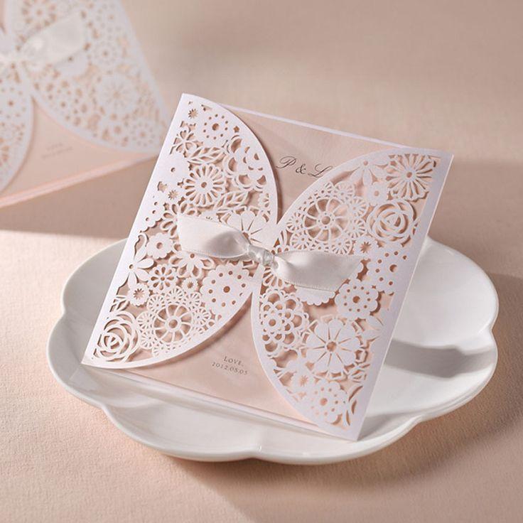 pensamientos para invitaciones de boda – decoraciones para bodas