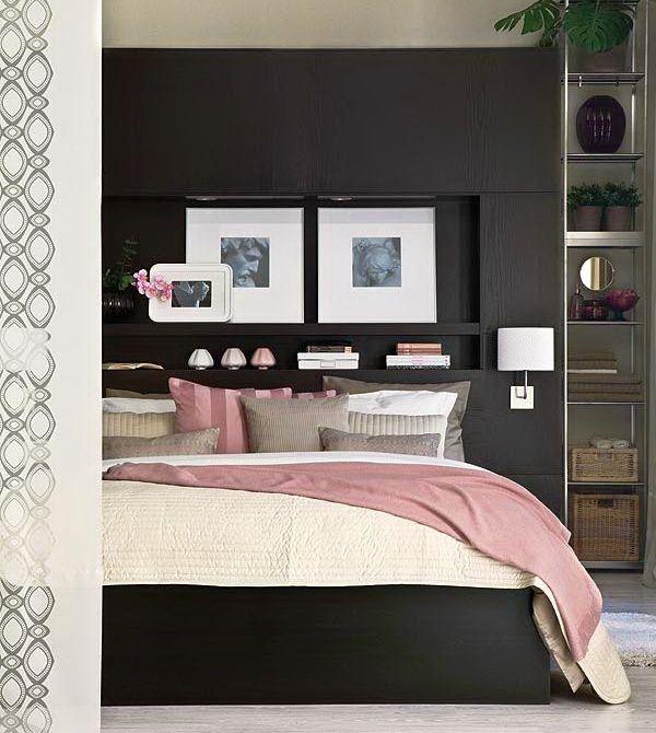 Master Bedroom Designs Colors