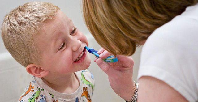 Ientulehduksilta voi välttyä vain hoitamalla suun terveyttä huolellisesti