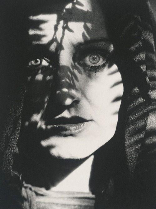 shadows and reflection