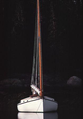 Catboat http://agent.anpac.com/rockwall/ralph_grassi/