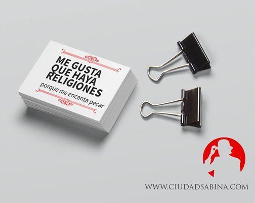 http://ciudadsabina.com/