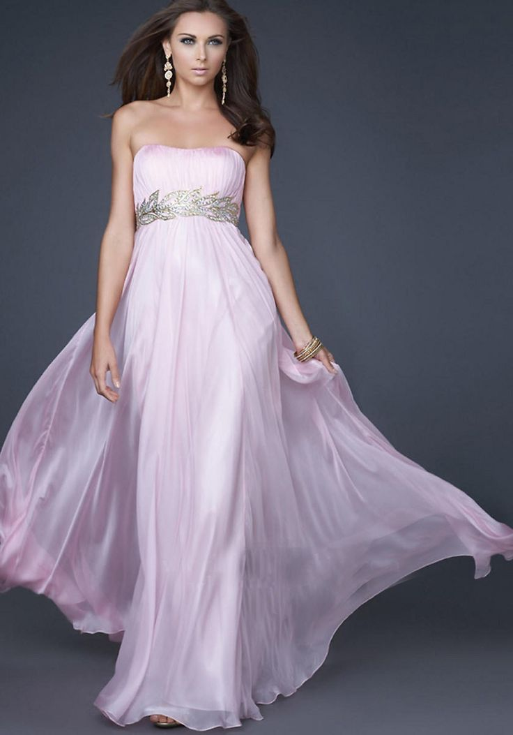 : Chiffon Evening Dresses, Sequins Prom Dresses, Homecoming Dresses, Evening Gowns, Floors Length, Long Prom Dresses, Fashion Women, Chiffon Dresses, Dresses Prom