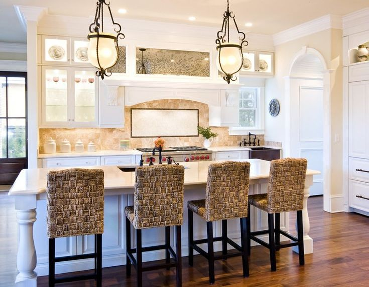 Kitchen Island Bar Stools best 25+ seagrass bar stools ideas on pinterest | island chairs