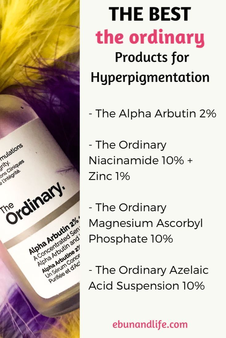 Acne Hyperpigmentation Korean Skincare Routine Products Beauty Secrets Ordinary Rout In 2020 The Ordinary Skincare Routine The Ordinary Skincare Hyperpigmentation