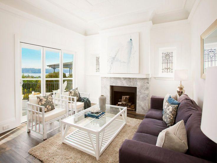 11/6/15 Raine & Horne - Double Bay (02) 9327 7971 Property Video - www.youtube.com/watch?v=axAjXFZ3l9k #livingroom #realestate #australia #realestatesydney #sydney #views