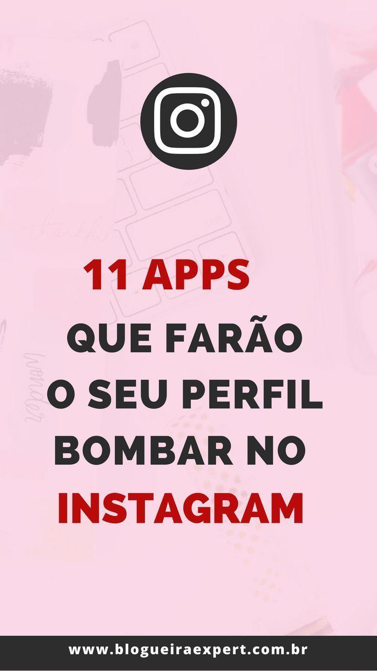11 Aplicativos Para Stories Do Instagram Aplicativos Para