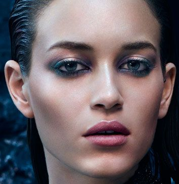 Get the look - Midnight Siren - KIKO MILANO