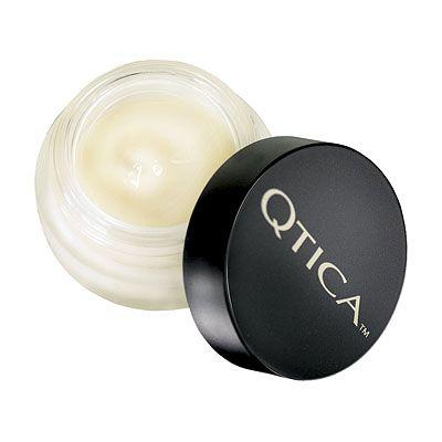Qtica Intense Cuticle Repair Balm  The best cuticle cream I've ever used. A must have !!