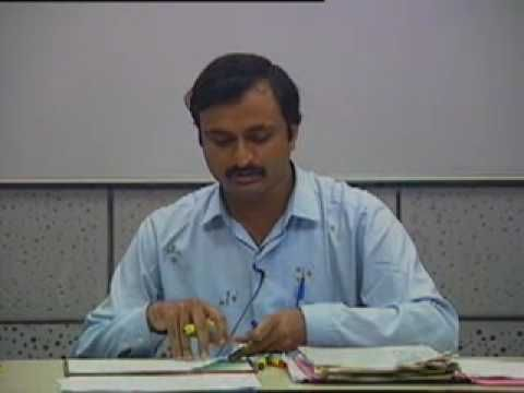 awesome Lecture - 15 Finite Element Method : An Introduction