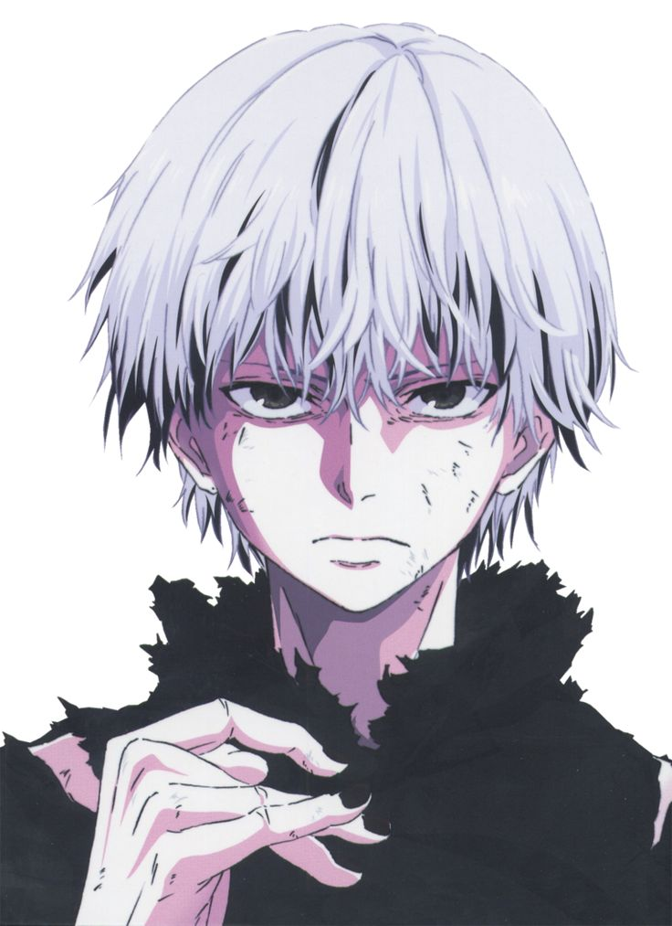 21 Best Images About Kaneki Ken On Pinterest Kaneki Ken