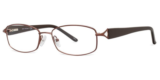 carolee k01004b as seen on lenscrafters the