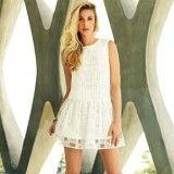 Whitney Port For Cooper St Beverly Hills Dress
