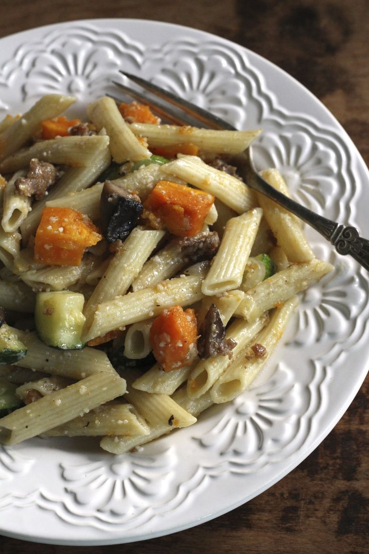 377 best images about Brittany's Pantry Recipes on Pinterest ...