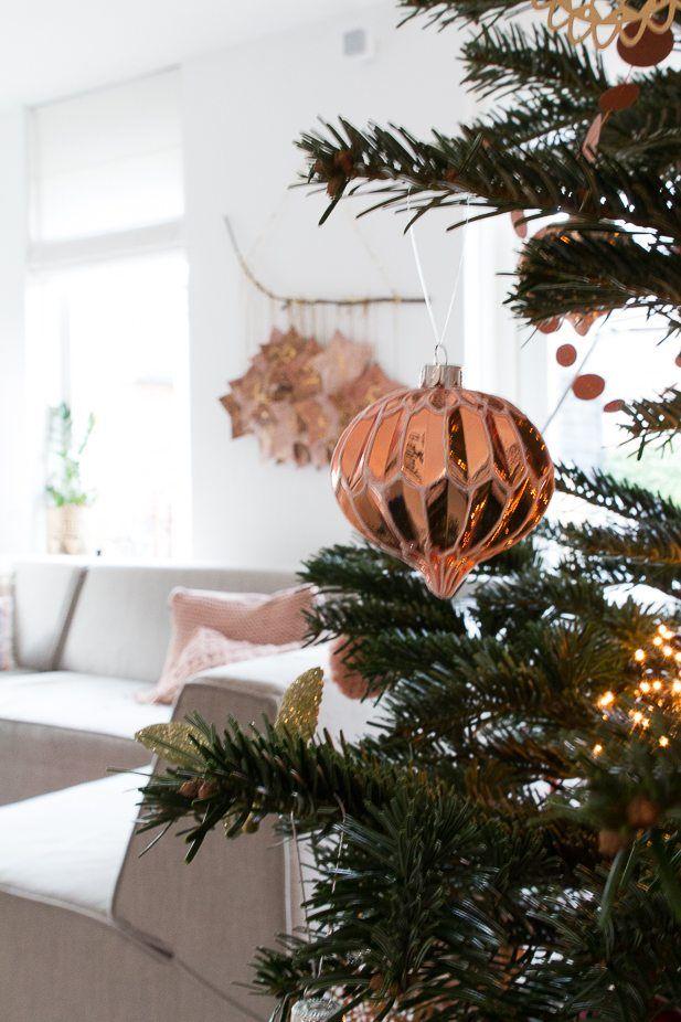 &SUUS | Kerst 2016 | www.ensuus.nl | Advent kalender