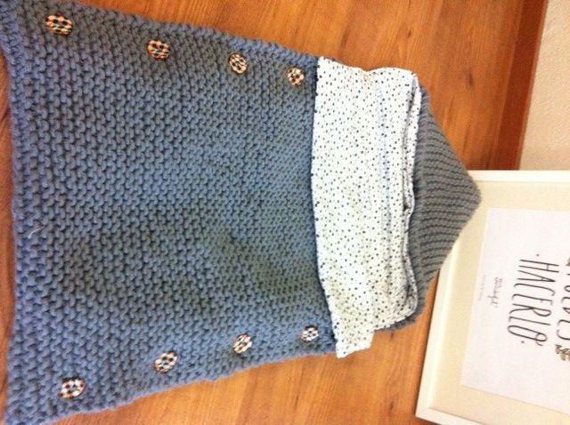 patron_saco_lana_bebe: http://www.misslanitas.com/guias/tutoriales_y_patrones/patrones_de_calceta_y_crochet/patron-de-saco-de-lana-para-bebe