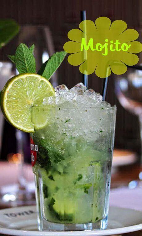 Mojito ricetta originale: come preparare il cocktail più amato dal mitico Hemingway