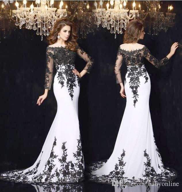 Terrific Formal Dresses Near Me Cheap Pin Crochet Dresses