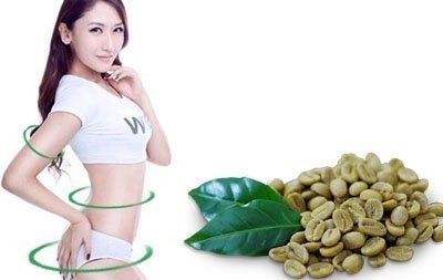 """Move Over Weight Watchers, a new dietary supplement called Eco Slim has doctors raving and is the latest buzz in the """"ba..."""