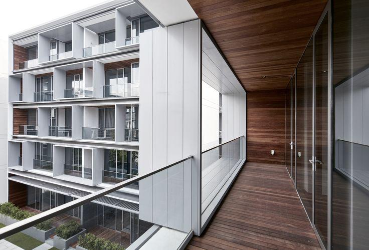 Gallery of Seletar Park Residence / SCDA Architects - 3