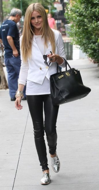 Google Image Result for http://www.zigoti.com/wp-content/uploads/2011/06/what-to-wear-with-Leather-leggings.jpg