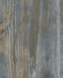 Tapet Timber Driftwood från Andrew Martin