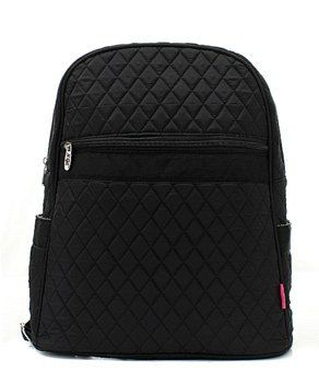 Best 25 monogrammed diaper bags ideas on pinterest fashionable personalized backpack diaper bag diaper bag easy carry diaper bag diaper bag negle Image collections