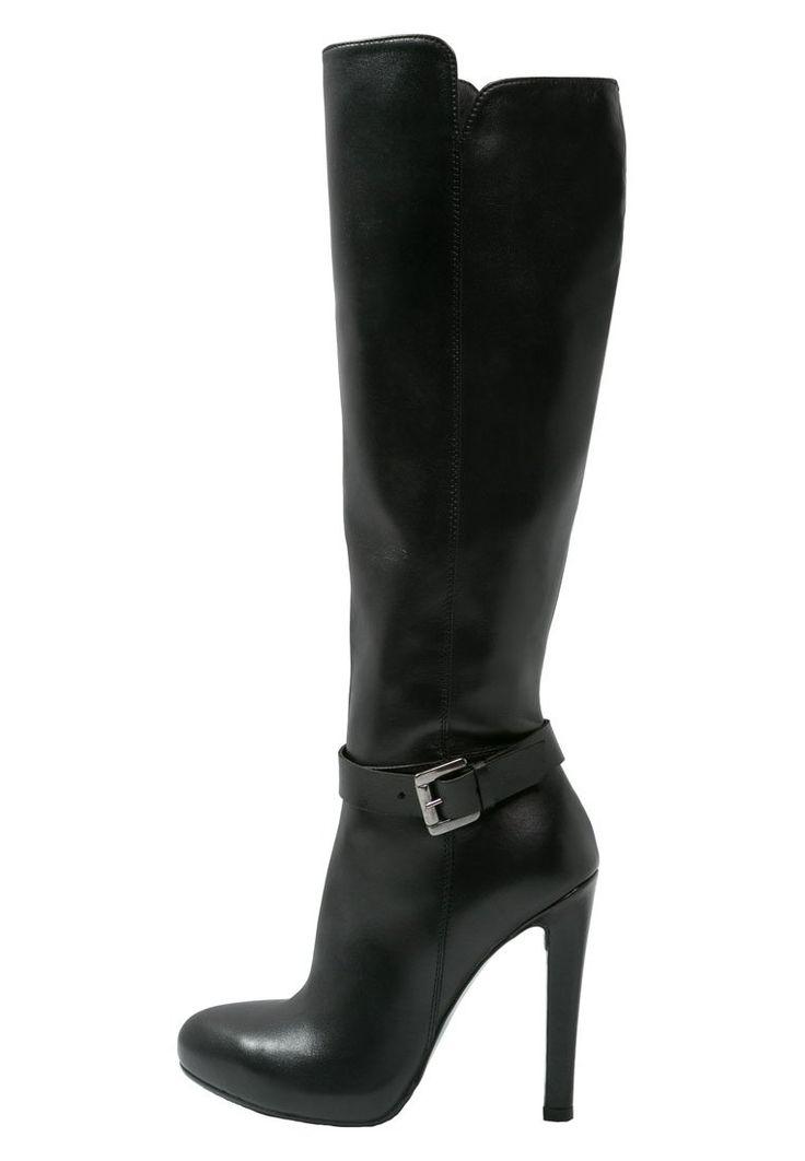 1000 id es sur le th me bottes talons hauts sur pinterest bottes hauts talons bottes. Black Bedroom Furniture Sets. Home Design Ideas