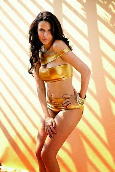 Consider, that Neha dupia hot naked image have thought