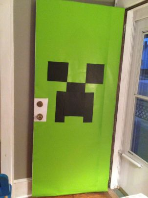 25 Best Ideas About Minecraft Decorations On Pinterest
