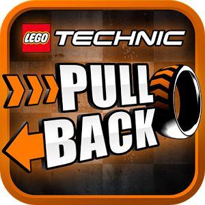 Jogos para Celular: Baixar Jogo Android Lego Technic Race Apk