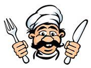 Valentine's Day Restaurant Deals  #Valentine's #MoneySaving #MSE #EatingOut #Restaurants #Deals #Vouchers