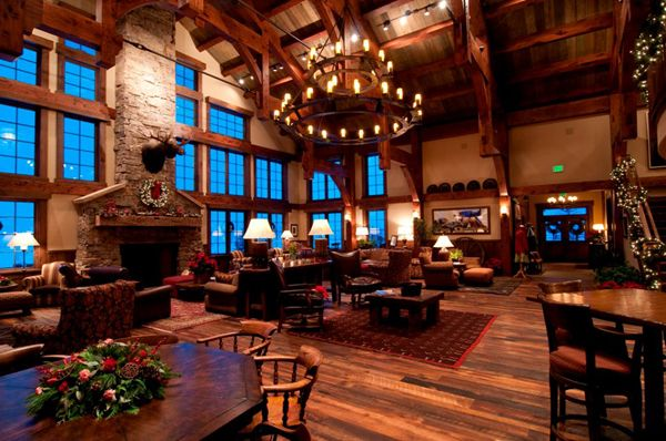 27 Best Images About Dude Ranch Design Interiors On Pinterest Montana Arizona And Resorts