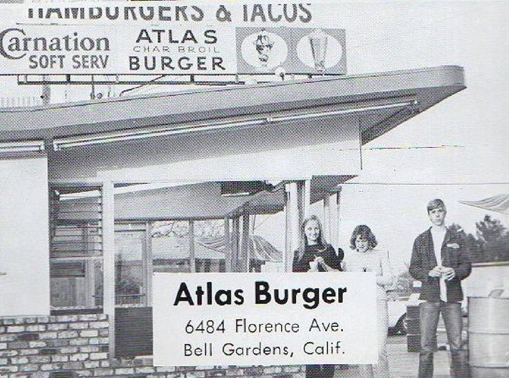 41 Best Images About Bell Gardens Ca On Pinterest Gardens Theater And The Old