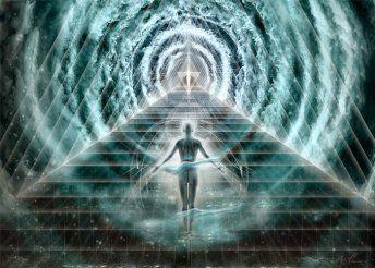 Tisztítsd meg az érzelmi életed és szabadulj meg karmikus problémáktól - reinkarnációs utazás