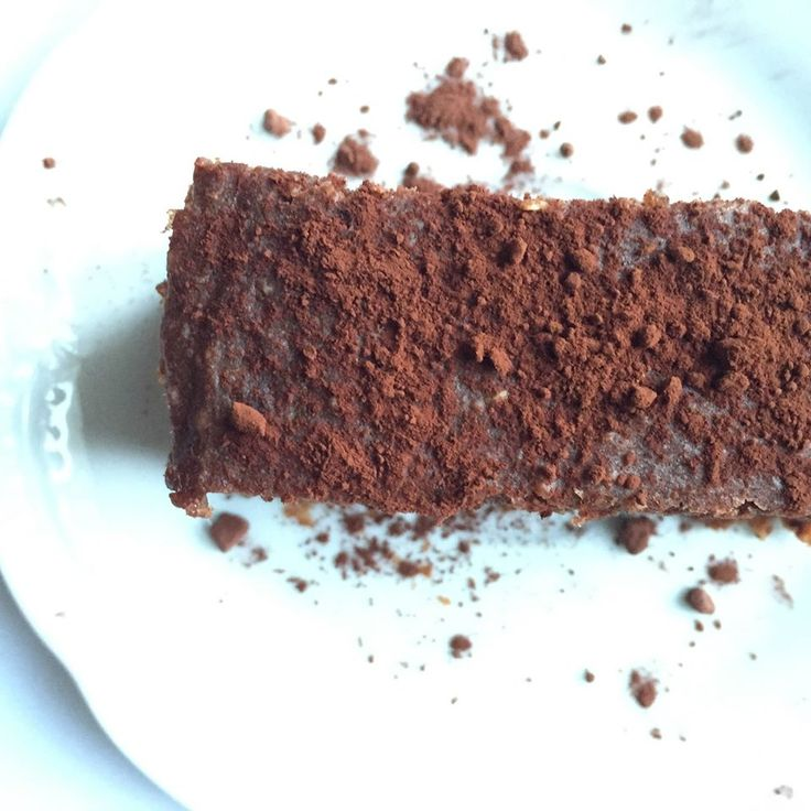 Vegan brownies zijn toch wel eigenlijk het beste wat je kunt wensen in het leven. De perfecte mix tussen chocolade, cake, koek, en taart. En als je nog los