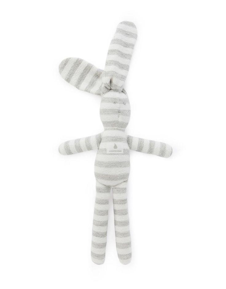 Terry Bunny