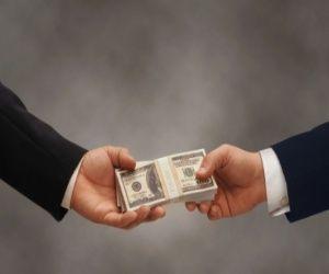 Cashback payday advance brea photo 5