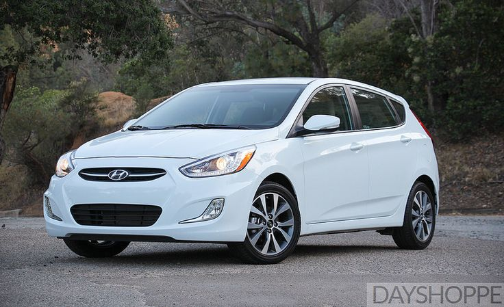 2016_Hyundai_Accent_Sport_Manual_2
