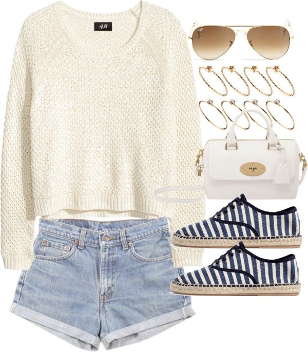 """Untitled #12554"" by florencia95 on Polyvore"