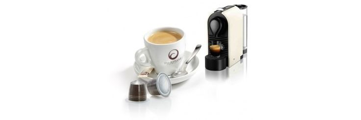 Brew delicious coffee always with buying #NespressoMachines for your office from #TheCapsuleCo.