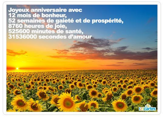 Anniversaire de Thierry 1706124e9b8d86728bea1743f7723541--sunflower-fields-sunflowers